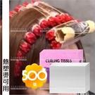 熱塑燙髮紙-500張入(美髮沙龍設計師專業用)[18173]