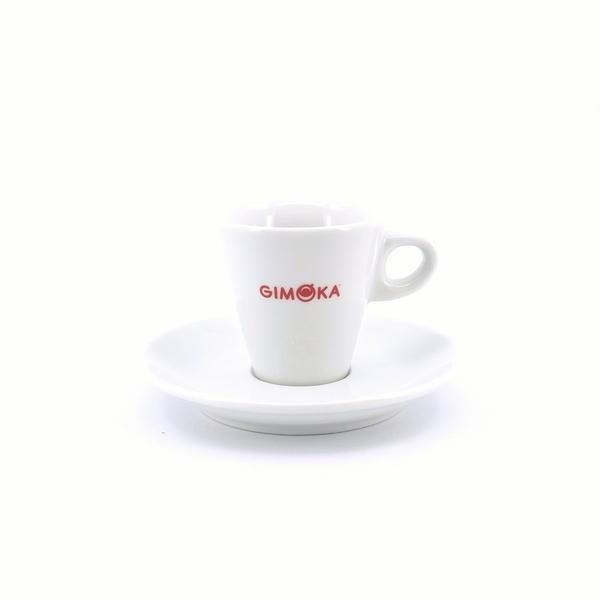 GK-AC01 Gimoka 濃縮咖啡杯