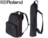 小叮噹的店- HPD-20專用收納包 CB-HPD 樂蘭ROLAND 便攜袋