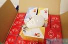 旭光 LED 10W 保固一年 球泡 E27 全電壓 白光/黃光 電燈泡