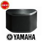 (回函送贈品✍)YAMAHA 桌上型音響 WX-030 藍芽 AirPlay串流 Wi-Fi EQ 設置 公司貨