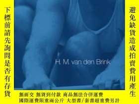 二手書博民逛書店On罕見The WaterY364682 H. M. Van Den Brink Grove Press 出