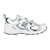 NEW BALANCE 女復古運動鞋(免運 慢跑 老爹鞋 N字鞋 NB≡排汗專家≡