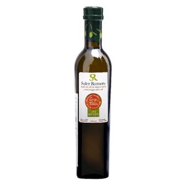 莎蘿瑪百年莊園~冷壓初榨橄欖油250ml/罐  ×6罐~特惠中~