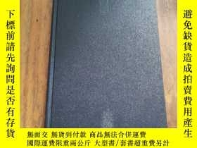 二手書博民逛書店The罕見secret oppression: Sexual harassment of working wome
