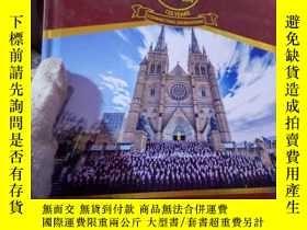 二手書博民逛書店HOLY罕見CROSS COLLEGE,RYDEY15389