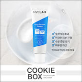 【即期品】韓國 PRELAB 保濕 拉提 繃帶霜 50ml 臉部 肌膚 緊緻 保養 補水 *餅乾盒子*