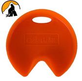 丹大戶外用品【Outdoor Active】山貓水壺飲水蓋/喝水套片/寬口水壺喝水片/飲水孔