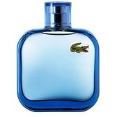 Lacoste 藍色 Polo 衫 ─ 男性淡香水 100ml