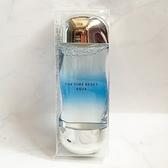 IPSA 茵芙莎 美膚微整機能液 200ml 霓彩限定版(藍) (2020年05月新品)【台灣專櫃正貨】