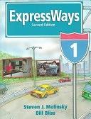 二手書博民逛書店 《ExpressWays 1》 R2Y ISBN:0133852954│Allyn & Bacon