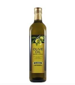 台糖特級初榨橄欖油750ml