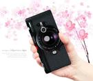 [XZ2 軟殼] Sony Xperia xz2 H8296 手機殼 保護套 外殼 相機鏡頭
