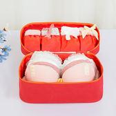 萬聖節大促銷 韓國旅游新款化妝包 收納包多功能整理便攜女款收納盒防水牛津布