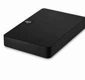 [COSCO代購] W133049 Seagate Expansion 4TB 行動硬碟 STKM4000400