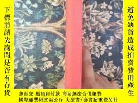 二手書博民逛書店CAKES罕見AND ALE OR THE SKELETON IN THE CUPBOARD 1949年精裝本