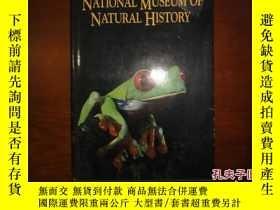 二手書博民逛書店A罕見PICTURE TOUR OF THE NATIONAL