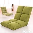餵奶椅 床上喂奶椅子凳子浦哺乳椅產後媽媽月子枕頭護腰坐椅著靠背墊宿舍 新品LX新品
