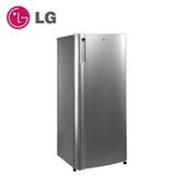【LG】191公升 SMART 變頻單門冰箱 GN-Y200SV 精緻銀