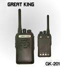GREAT KING GK-201 抗干...