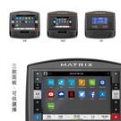 Matrix Retail TF30 電動跑步機-XIR面板