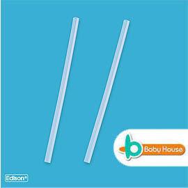 『121婦嬰用品館』baby house 愛迪生吸管(300ML)