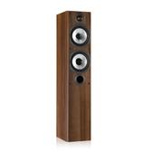 《名展影音》英國 Monitor audio Referene MR4 主聲道喇叭(兩色可選)