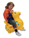 《義大利RODY》跳跳小馬╭★ JOYBUS玩具百貨