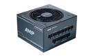 Phanteks 追風者 PH-P650G AMP系列全模組化電源供應器