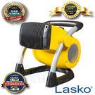 【現貨 贈超值吹風機】美國Lasko 5919TW ApisHeat 樂司科小小蜂多功能渦輪循環暖氣流陶瓷電暖器