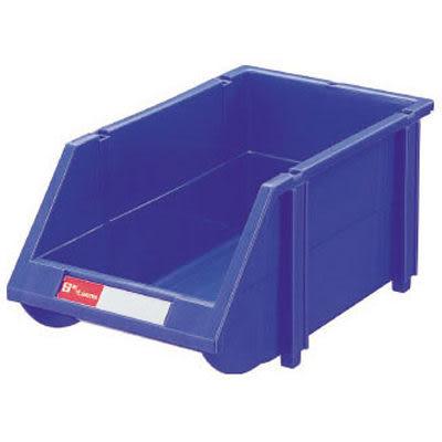 HB-1525 整理盒