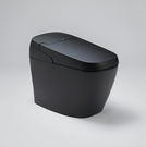 【 麗室衛浴】日本原裝INAX SATIS G 免治電腦馬桶 (尊爵黑)