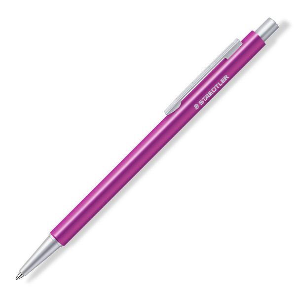 Organizer Pen 原子筆 - 粉紅 9POP3B23-9