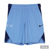 NIKE 男 AS M NK SHORT PRO PRACTICE  籃球短褲- 855478430