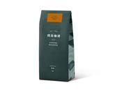 璞珞珈琲-嚴選咖啡豆-碳烤堅果1kg