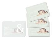 hi&seek 靓白美顏控生物面膜一盒3片入