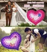 生日禮物女生浪漫愛情特別情人節送女友朋友肥皂玫瑰香皂花束禮盒『CR水晶鞋坊』