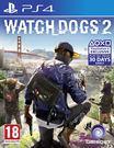 PS4 看門狗2 -中文版- Watch Dogs 2
