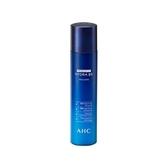 韓國 AHC B5玻尿酸乳液(120ml)【小三美日】A.H.C