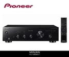 【買就送高級線材】Pioneer 兩聲道...
