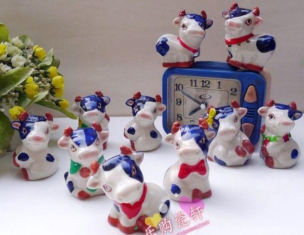 【協貿國際】工藝品禮品禮物動漫娃娃擺件
