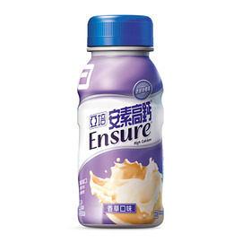 安素 高鈣 升級新上市 237ml 24瓶/箱