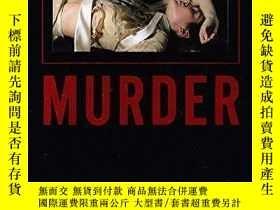 二手書博民逛書店The罕見Interpretation Of MurderY364682 Jed Rubenfeld Henr