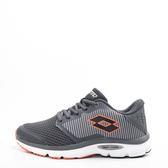 Lotto  慢跑鞋 LT8AMR5988