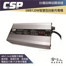 CSP 哇電 SWB 48V 3.5A 電動車電池充電器 鉛酸電池充電 電動腳踏車 無人搬運車 代步車 哈家人