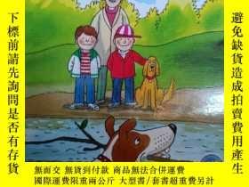 二手書博民逛書店罕見英文原版fetch!Y17584 本書編輯部 本書出版社 出版2012