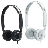 【全新福利品】SENNHEISER 聲海 PX100II PX-100 PX100 II ll 第2代 折疊耳罩式耳機 【葳訊數位生活館】