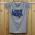 夏季短袖T恤男圓領加肥加中大尺碼胖子寬鬆體恤衫青少年潮流運動汗衫