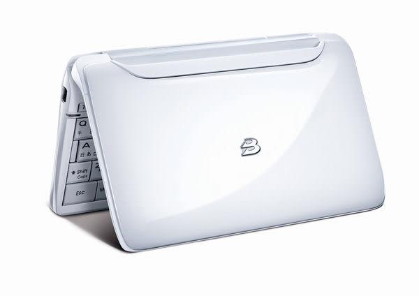 無敵 CD-875電腦辭典 / 台