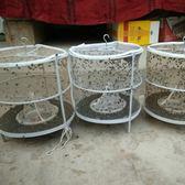 灭苍蝇神器 買2發3捕蠅器滅蒼蠅籠滅蠅器神器自動環保粘蠅紙板蒼蠅燈養殖場 城市玩家